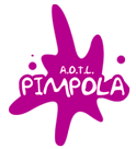 Pimpola